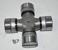 Крестовина карданного вала в сборе (50х155) (ZTD) | 4310-2205025-02