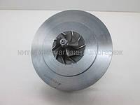 Серцевина турбины (катридж) на Рено Меган / Сценик 1.5dCi ( k9k EURO4 )  - Powertec BV 39 54399880030/70