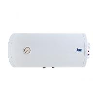 Бойлер Arti WHH Dry 120L/2