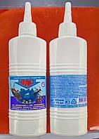 НОВИНКА! Эффективное средство от тараканов и муравьев ФАС гель 75 мл
