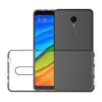 Чехлы для мобильных телефонов и смартфонов Laudtec LC-XR5