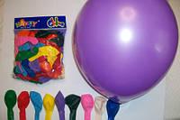 Воздушный шар Латексный 18″/45 см №14