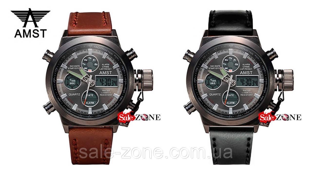 Часы amst 3003 стоимость советские часы продать