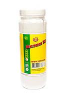 Ветом 1.1 (Vetom 1.1) - пробиотик для животных, 500 г