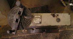 Поворотный стол для фрезерного станка