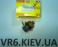 Регулятор тиску палива Audi 80, 100, A4, A6, A8, фото 1
