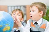 Наборы для обучения (Нова українська школа НУШ)