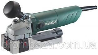 Metabo LF 724 S оригинал Германия
