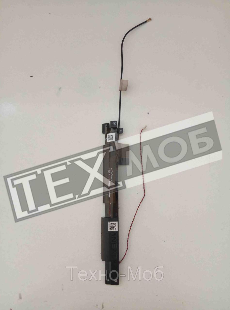 Динамик ASUS ZenPad10 P021 Z300CG
