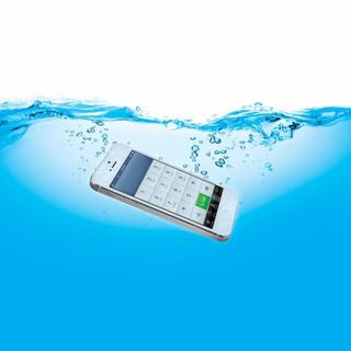 Набор для удаления влаги Kensington EVAP Water Rescue Kit