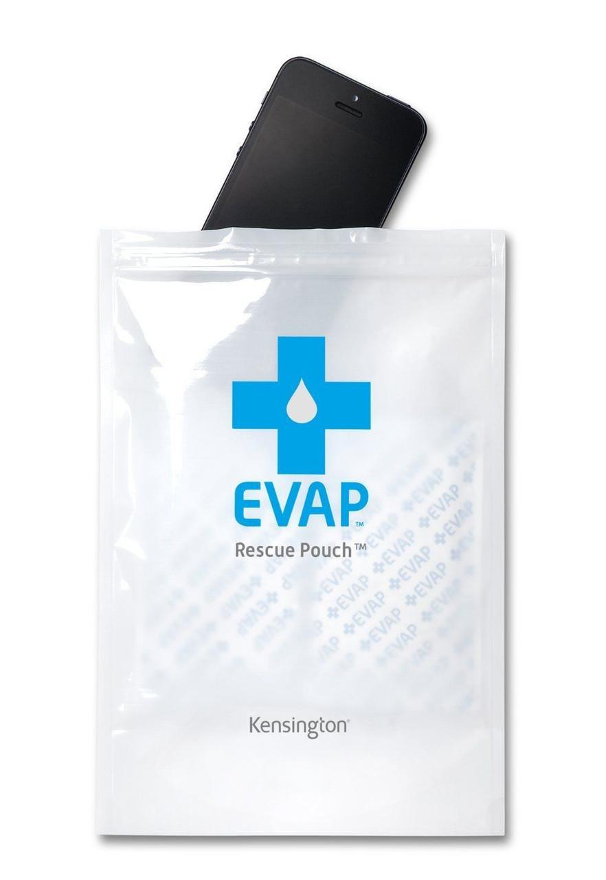 Другое | Разное Kensington EVAP Water Rescue Kit