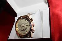 Стильные часы TAG Heuer Carrera Quartz Chronograph(1)