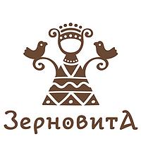 ТМ Зерновита