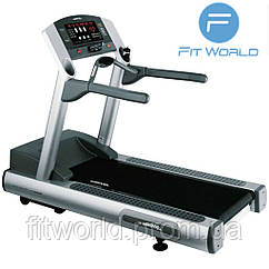 Профессиональная Беговая Дорожка Life Fitness 95Ti Integrity