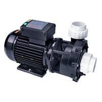 Насос AquaViva LX LP300T/OS300T 35 м3/ч (3HP, 380В)