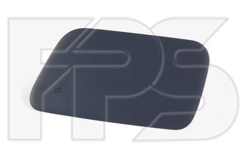 Крышка омывателя фар BMW 5 E60 (03-10) левая (FPS) 51117111741