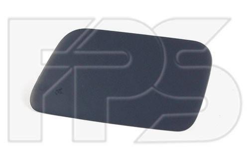 Крышка омывателя фар BMW 5 E60 (03-10) левая (FPS) 51117111741, фото 2