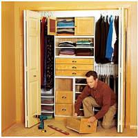 Ремонт мебели на дому, замена столешниц, фасадов, фурнитуры