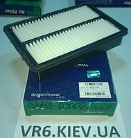 Фильтр воздушный KIA Sportage 28113-08000, фото 1