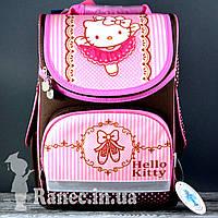 Рюкзак школьный HK18-501S-1