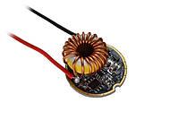 Драйвер светодиода LD 1xCree XHP70 6V (1 mode)