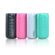Powerbank (18650) Proda Lovely PPL-2, 1xUSB, 5V, 2.1A, 5000mAh, White, Blister