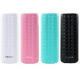 Powerbank (Polymer Battery) Proda Lovely Series, 1xUSB, 5V, 2.1A, 12000mAh, Pink, Blister