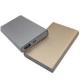 Powerbank Proda Jane Alu Power Box 6200mAh gold