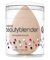 Спонж Beautyblender Nude, фото 1