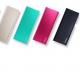 Powerbank (Polymer Battery) Proda Vanguard RP-V12, 1xUSB, 5V, 1.5A, 12000mAh, Pink, Blister