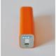 Powerbank Proda M2 Mini Power Box 2600mAh orange