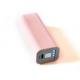Powerbank Proda M2 Mini Power Box 2600mAh pink