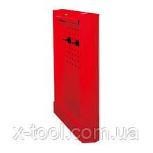 Боковые карманы для 87432-5B  KING TONY 87430A