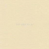 Тканевые ролеты Besta Uni с плоскими направляющими Royal Vanilla 1885, фото 1
