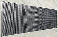 Дорожка резиновая ячеистая Примаринг-К 45х180см.
