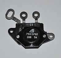 Регулятор напряжения (Автоэлектроника) | 7312-3702000
