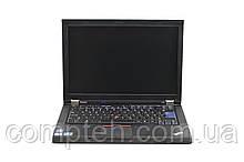 Ноутбук Lenovo ThinkPad T410