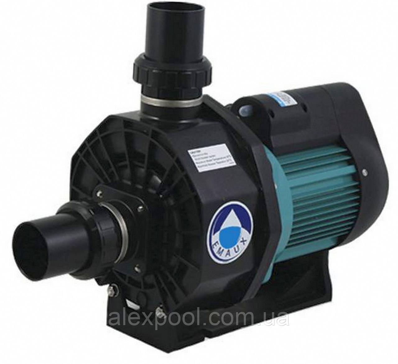 Насос Emaux SR30 (SR30, 31 м. куб/год, 2.18 кВт, 3,0 HP, 220В)