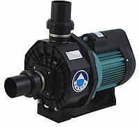 Насос Emaux SR30 (SR30, 31 м. куб/год, 2.18 кВт, 3,0 HP, 220В), фото 1