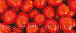 Семена томата Астерикс F1 2500 семян Syngenta