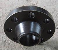 Фланец воротниковый стальной  Ду300 Ру64 исп.1 ГОСТ 12821-80