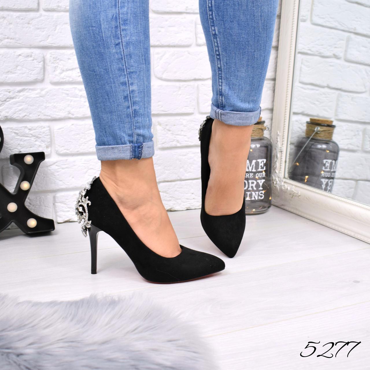 6bc53b0bfe11 Туфли женские на шпильке под Casadei 5277 , женская обувь: продажа ...