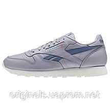 Мужские кроссовки Reebok Classic Leather CN5316, фото 3