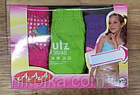 Трусики для девочек оптом, 3/4-13/14 лет., арт.Girls-10, фото 3