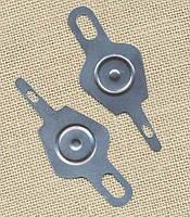 Нитковдеватели металические  Jiffy Needle Threader