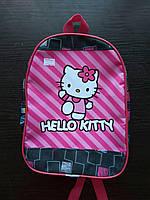 """Рюкзак детский  """"Hello Kitty"""", фото 1"""