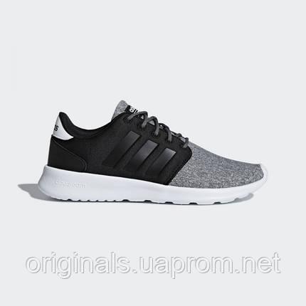 Кроссовки adidas Cloudfoam QT Racer B43764, фото 2