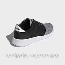 Кроссовки adidas Cloudfoam QT Racer B43764, фото 3