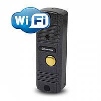 Виклична Wi-Fi видеопанель Tantos Corban, фото 1