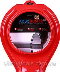 Коллектор сбора воды AquaDuster 162